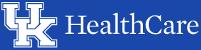 U K Health Care