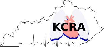 Kentucky Cardiopulmonary Rehabilitation Association